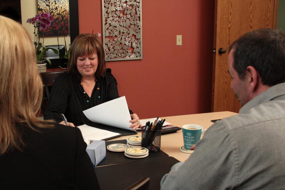 Beth leaper family law