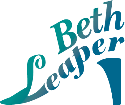 Beth Leaper, Family Law, Lawyer