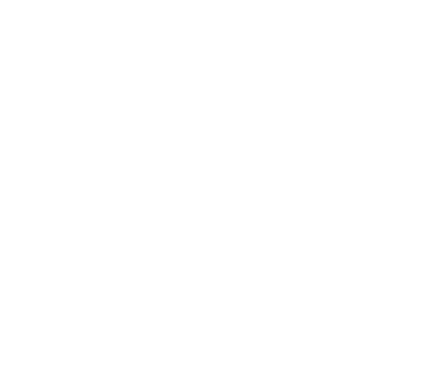 Leapfrog Mediation